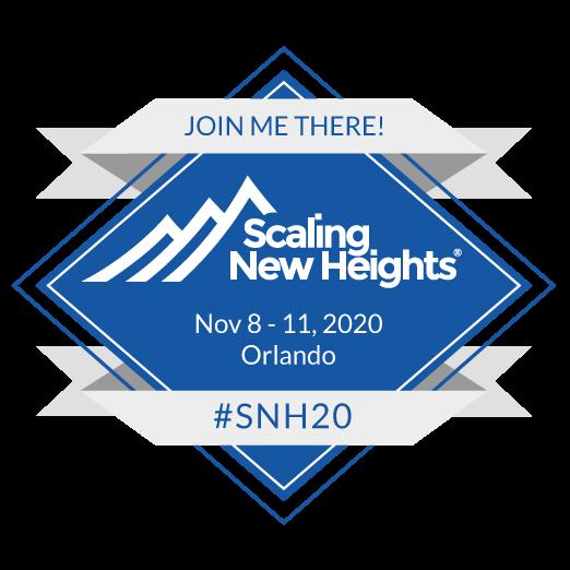 2020_badge_SNH_NOV_orlando