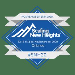 2020_badge_SNH_NOV_spanish