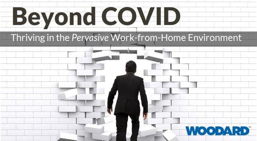 Beyond COVID Billcom WFH Email2
