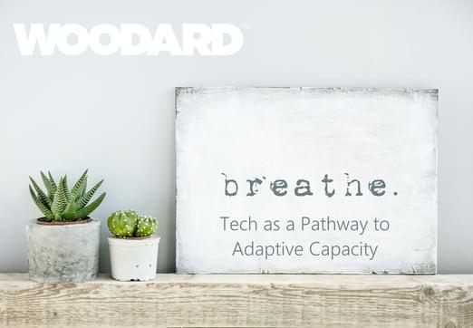 Breathe Webinar - Square