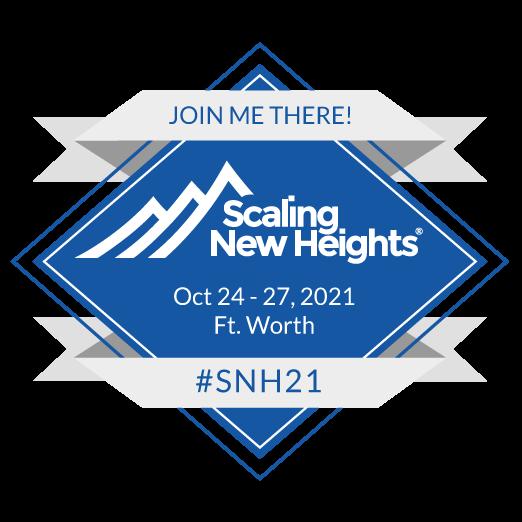 2021_badge_SNH