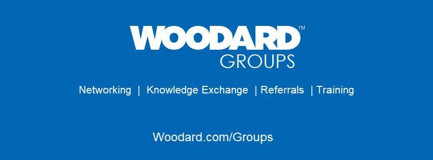 woodard-groups