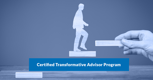 institute_transformative_advisor_V3