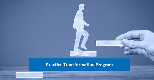 institute_transformative_advisor_V4