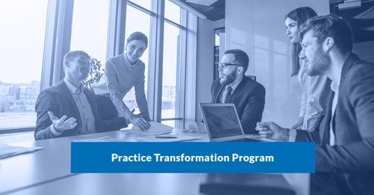 institute_transformative_practice_V3
