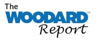 woodard_report_clean