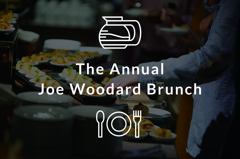 annual_joe_woodard_brunch_V2