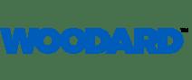 woodard-logo (2)