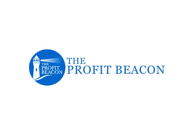 profit_beacon