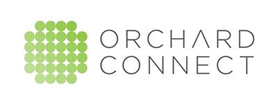 spnsr_orchard