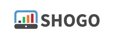 spnsr_shogo