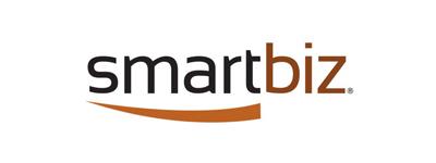 spnsr_smartbizloans_v2