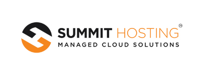 spnsr_summithosting