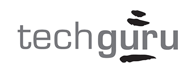 spnsr_techguru