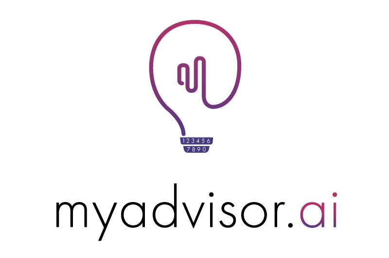 icon_myadvisor_800w