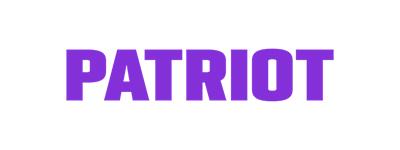 spnsr_patriot