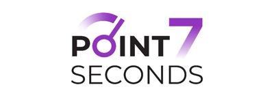 spnsr_point7